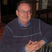 Charles S profile image