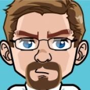 scauthor1969 profile image