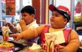 Childhood Obesity - Health and Nutrition
