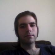 ChristianRecca profile image