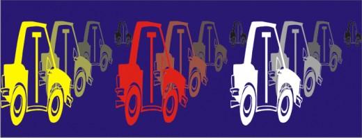 Generate More Traffic