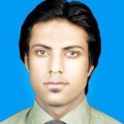 essaymonster profile image