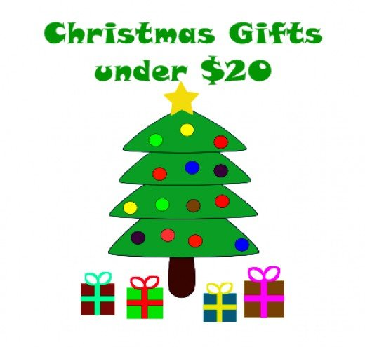 - Best Christmas Gift Ideas for Mom under $20 dollars Gifts, by xpertbee -