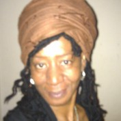 EmpressImani profile image