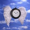 Fact of Life: Time Flies When You're Having Fun