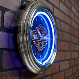 Inexpensive Harley Davidson Gifts for the Home