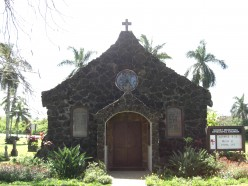 Episcopal Church