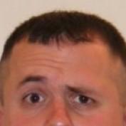 Josh Gerry profile image