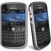 History of Major Blackberry Models from RIM