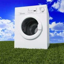 Top Washing Machines