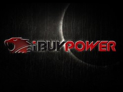 Review on IBuyPower and their products