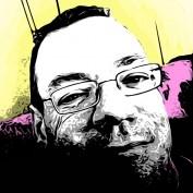 Steve_1066 profile image