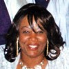Honorablewoman profile image