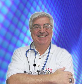 Staten Island Chiropractor Dr. Victor Dolan