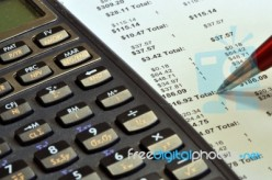 Cost accounting: Limitations of standard costing