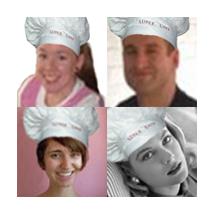 Maddie Ruud, Jason Menayan, Simone Smith, ladyjane1