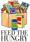 Low Income Food Assistance Programs