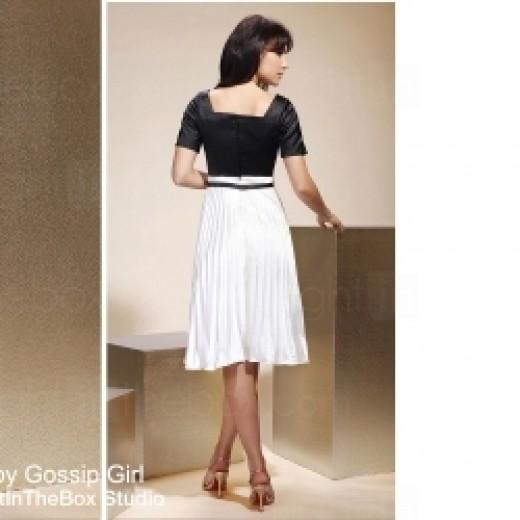 Top Ten Cocktail Dresses 114