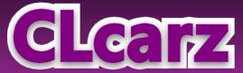 Logo of CLcarz.com