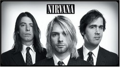 Nirvana Fandom - An Analysis