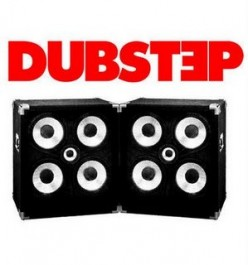 Rule 66: A Beginner's Guide to Dubstep