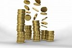 Retirement calculations can help you anticipate retirement expenses.