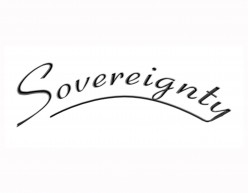 Why is Sovereignty Now Viewed as an Outdated Concept?