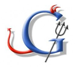 Be Careful Using the Free $100 Google AdWords