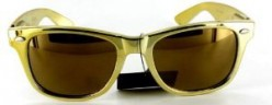 Retro Rayban Sunglasses