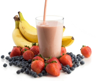 Protein Shakes are a Delicious, Nutritious Alternative to a Full Meal
