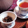 chinesegreentea profile image