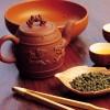 tea fan profile image