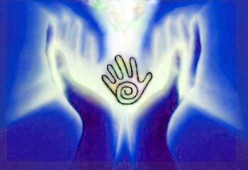 What is Reiki and How Does it Work