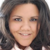 ThisisShe profile image
