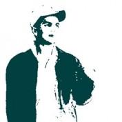 Mohammad Mohsin profile image