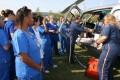 How To Become A Flight Nurse - View Video