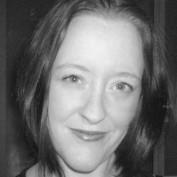 Hazel B profile image