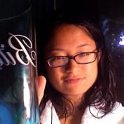 souleru profile image