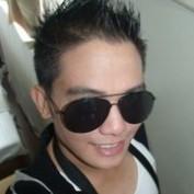 Gelo Balmaceda profile image