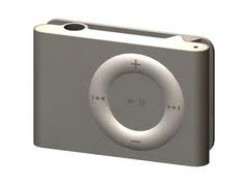 Where can I buy Ipod Shuffle Charger?
