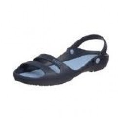 Black Womens Croc Sandals - Croct Sandala Small Feet Buy Online and Save Amazoncrock