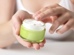 Is your anti aging cream really good for you?