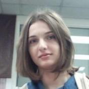 Nasira Majid profile image