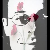 dyonder profile image