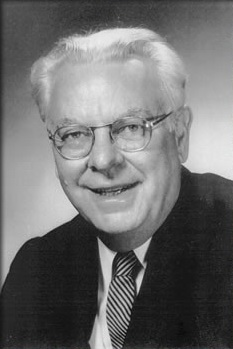 Walter Gibson