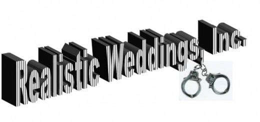 For the Discerning, Proactive and Practical Bride & Groom