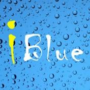 iBlue profile image