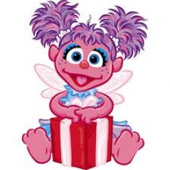 Abby Cadabby Party Supplies Buy Online and Save