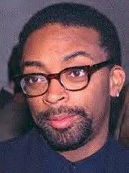 "Shelton Jackson ""Spike"" Lee"