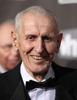 Jack Kervorkian: A Man With a Mission to Aid the Terminally Ill